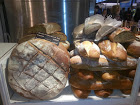 Breads to die for